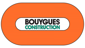 Bouygue Construction
