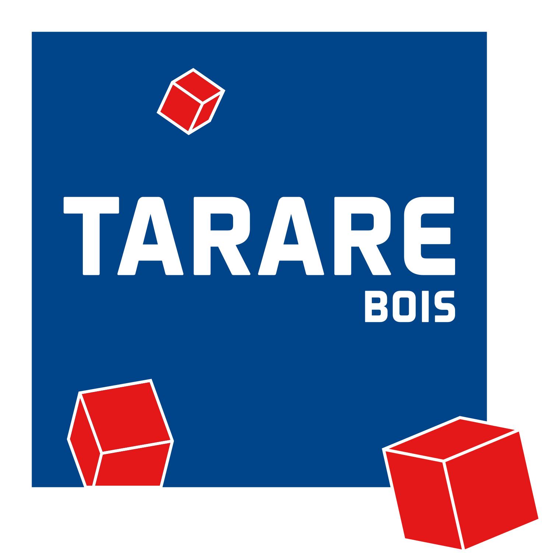 Tarare Bois